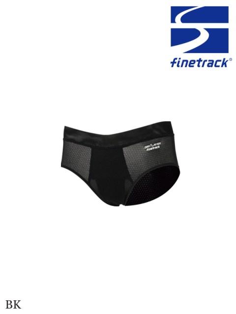 finetrack,ファイントラック