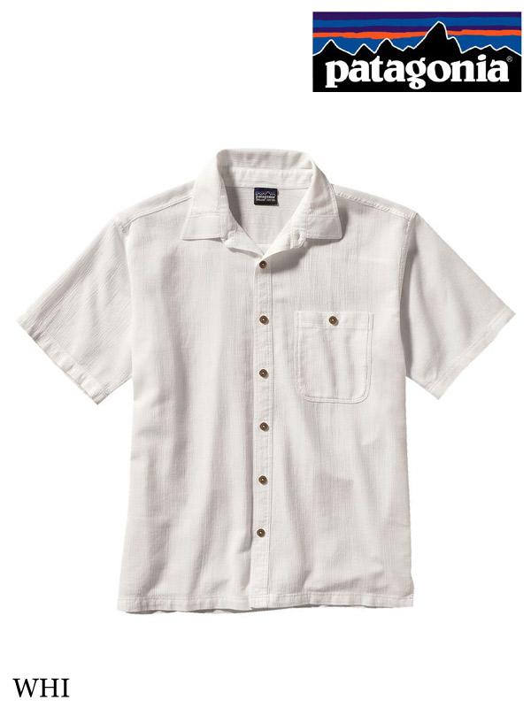 patagonia,パタゴニア,Men's A/C Shirt,A/Cシャツ