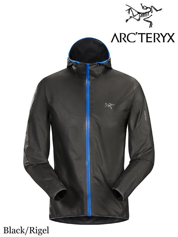 ARC'TERYX,アークテリクス,Norvan SL Hoody,ノーバンSLフーディー,メンズ,moderate,outdoor