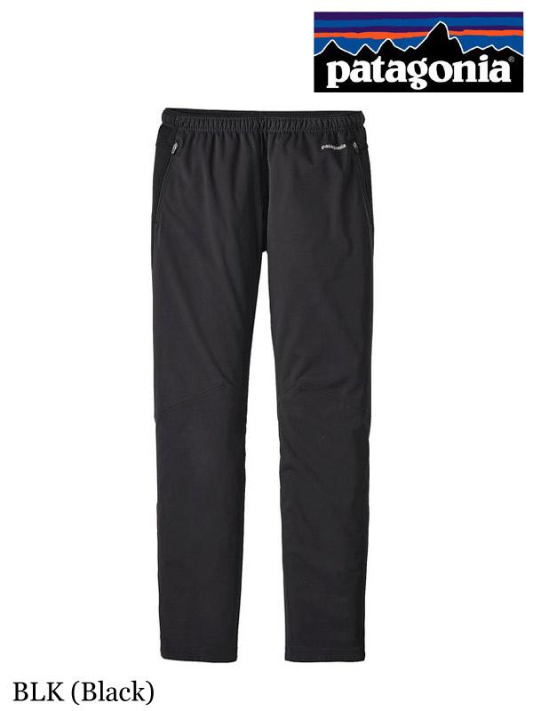 patagonia,パタゴニア,Men's Wind Shield Pants,メンズ・ウインド・シールド・パンツ