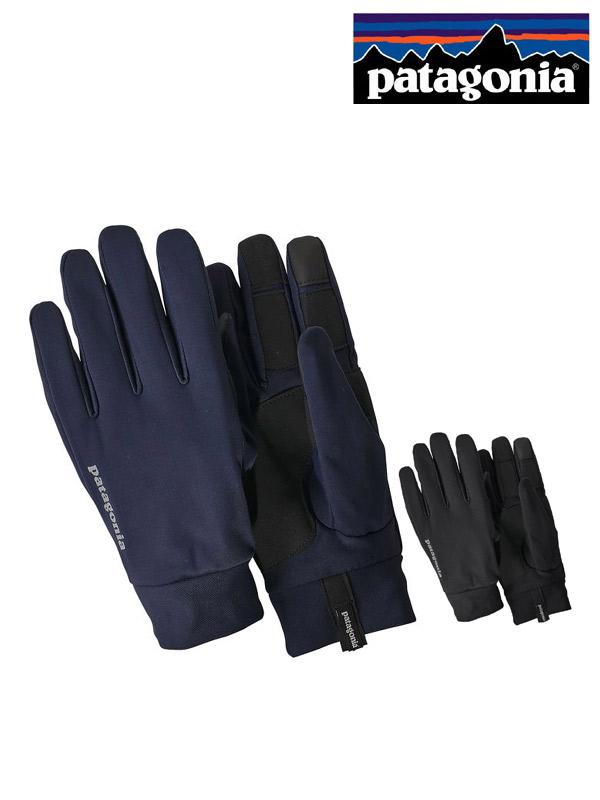 patagonia,パタゴニア,Wind Shield Gloves,ウインド・シールド・グローブ