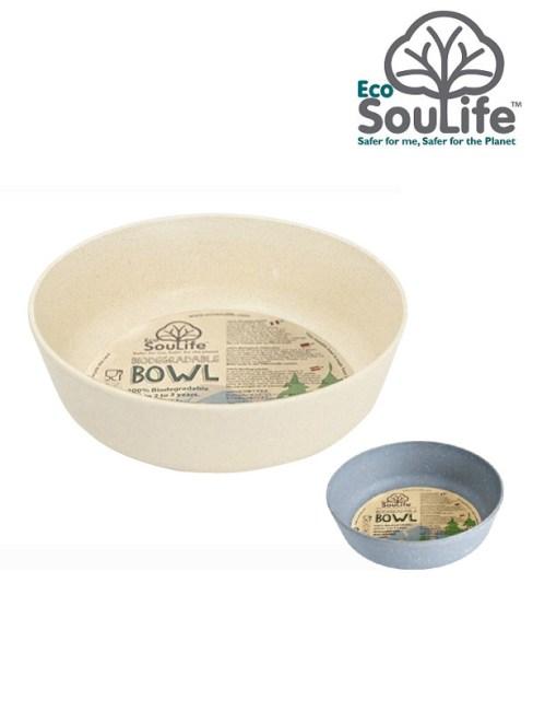 Eco Sou Life,エコソウライフ,ボウル,Bowl