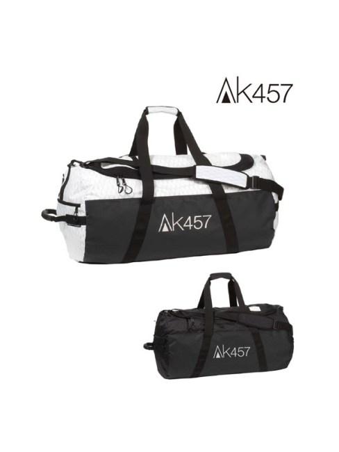 BURTON AK457,バートン,Duffle Bag [105L] ,ダッフルバック