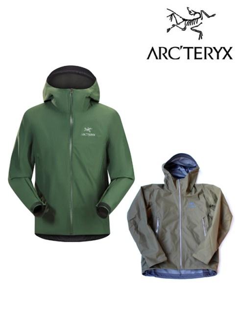 ARC'TERYX,アークテリクス,Beta SL Jacket,ベータ SL ジャケット メンズ