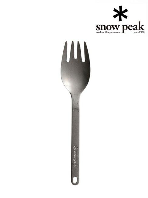 snow peak,スノーピーク,スクー