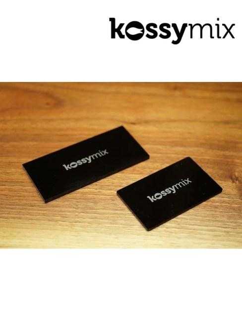 kossymix,コシミックス,premium scraper(S),プレミアム スクラッパー(S)