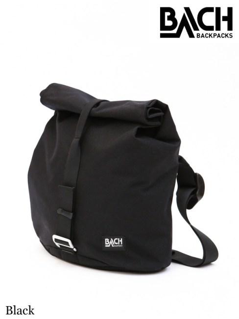 BACH,バッハ ,Sling Bag 12 ,スリング バッグ 12