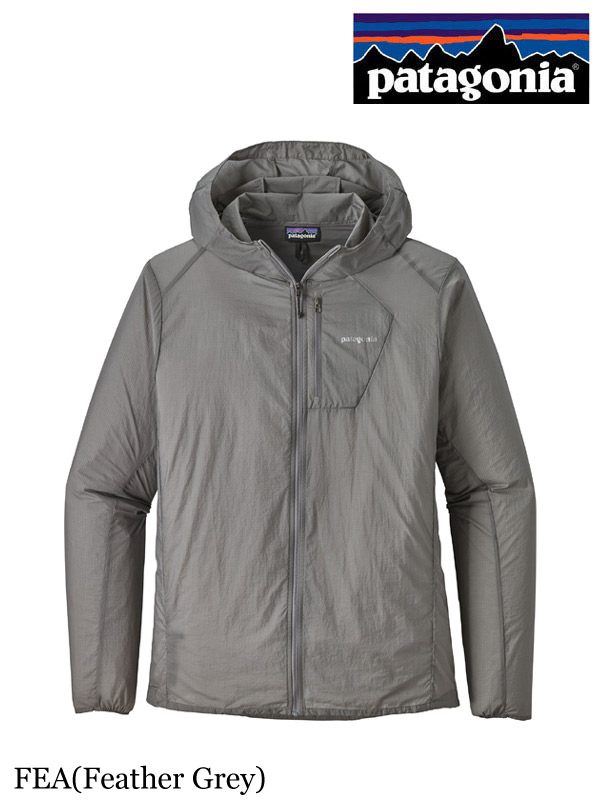 patagonia,パタゴニア, Men's Houdini Jacket #FEA,メンズ・フーディニ・ジャケット