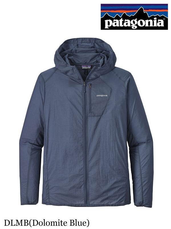 patagonia,パタゴニア,Men's Houdini Jacket #DLMB,メンズ・フーディニ・ジャケット