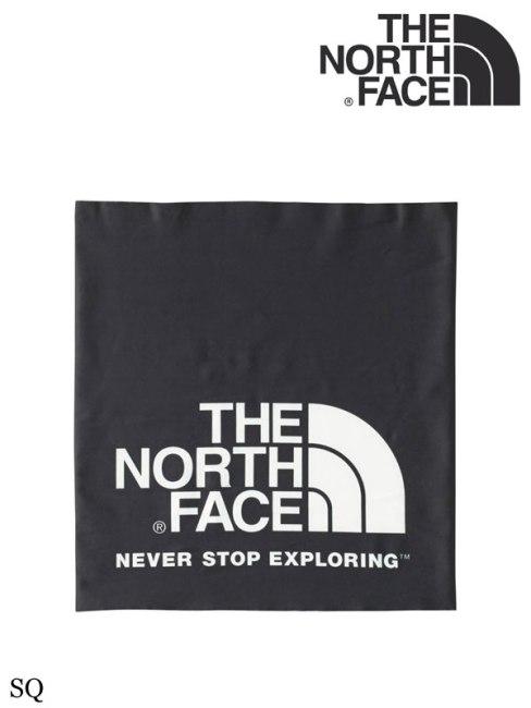 THE NORTH FACE,ノースフェイス,Dipsea Cover-it Short #SQ,ジプシーカバーイットショート(ユニセックス)