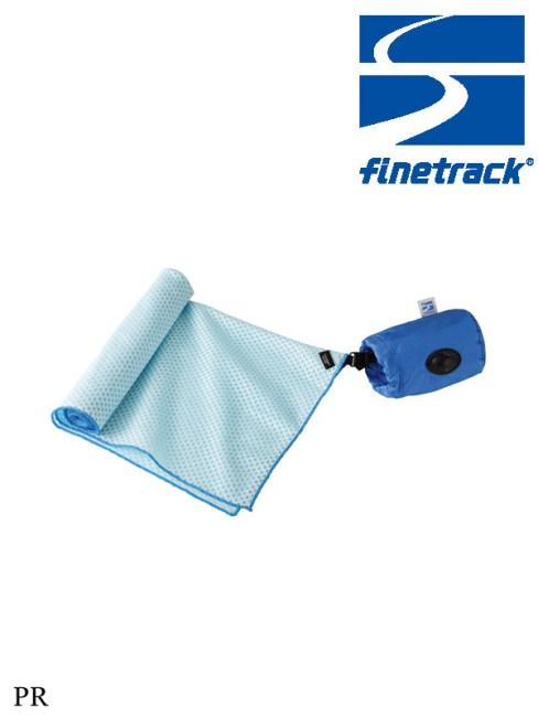 Finetrack,ナノタオル #PR,ファイントラック,ナノタオル #PR