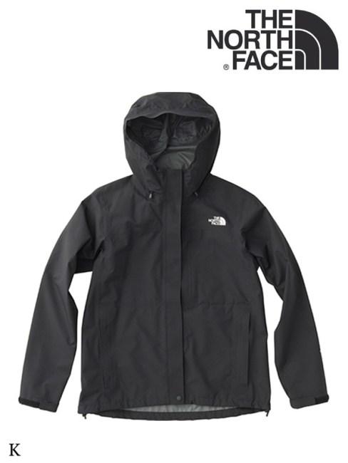 THE NORTH FACE,ノースフェイス,クラウドジャケット(レディース),W's Cloud Jacket #K