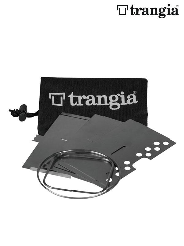 trangia ,トランギア ,トランギア T3
