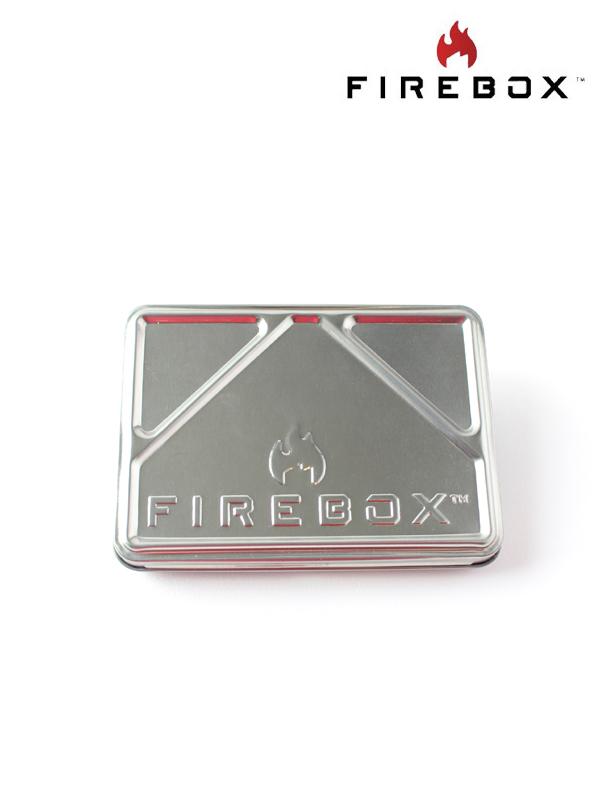 firebox,-Case ,ファイヤーボックス, X-ケース