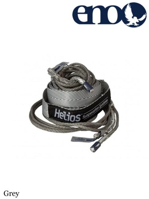 eno,Helios Suspension System #Grey ,イノー,ヘリオス サスペンション システム