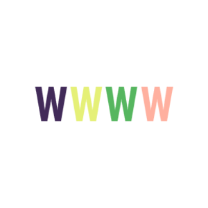 WWWW-logo-main-retina-center