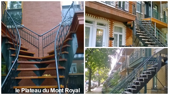 montreal-9