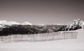 Copper Mountain, Colorado