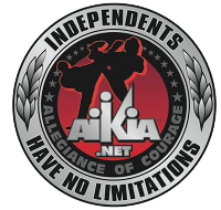 AIKIA_Independents_logo