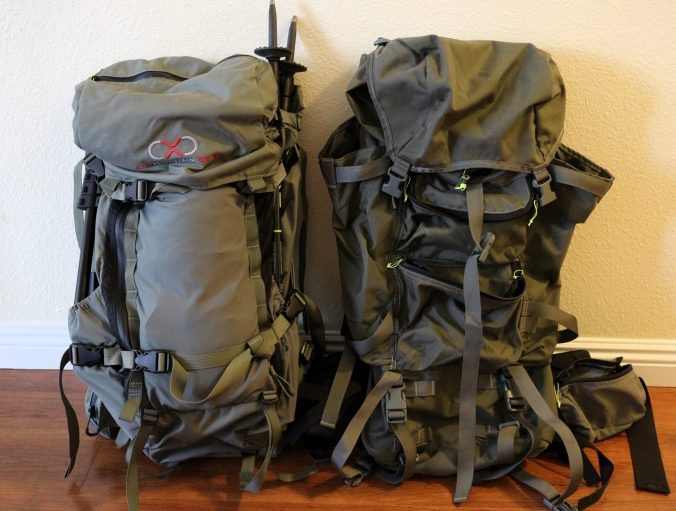 backpack_comparison