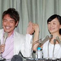 皆川賢太郎は実業家として大成功! そこには姉や元カノの存在が!?