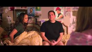 22 Jump Street Red Band Trailer