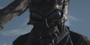 S. Darko: The Good Yet Unnecessary Sequel