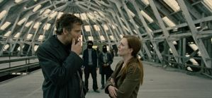 Children of Men: All of the Women are Infertile?