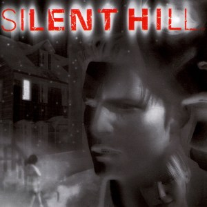 Video Game Closet: Silent Hill