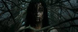 Evil Dead: A Fantastic Gore-fest of a Remake