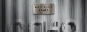"NEW REMIX ALERT: ""Ocho Cinco"" – DJ Snake and Yellow Claw (Dirty Audio Remix)"