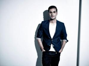 "Indian DJ Anish Sood teams up with LA singer Charlie Sputnik for ""Don't Stop"""