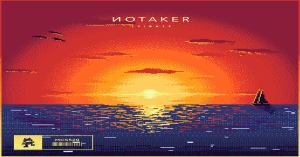 "New from Monstercat: American Producer Notaker Releases New Single ""Shimmer"""