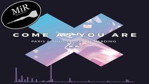 "Join the Free Spirited With ""Come As You Are"" from Paris & Simo"