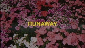 "Angst Is On the Rise In Felix Cartal's Latest ""Runaway"" Ft. REGN"