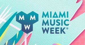 """As Miami Music Week 2018 Comes Near, Protocol Releases Full Lineup and Part 1 on """"Protocol Vibes – Miami 2018"""""""