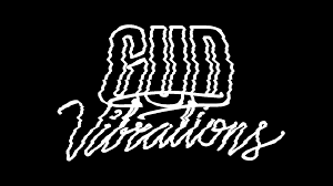 "Aggressive in Every Sense of the Word, WAVEDASH Release ""BSTRD"", 2nd Track on NGHTMRE's Gud Vibrations"