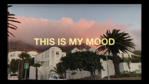 "It Is Time to Visually Improve Your ""Mood"" With Felix Cartal"