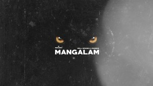 """We Need More BPMs! Will Sparks x Maddix Release """"Mangalan"""" on Heavyweight Records"""