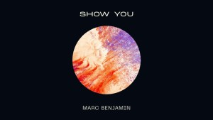 "Marc Benjamin Feeds the Masses With Tribal-Infused House Track ""Show You"""