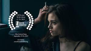 adolescence 2018 film Archives - Modern Neon Media