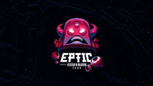 "With a Second Tease of Upcoming EP, Eptic Drops Bass-Heavy ""Power"" on Monstercat"
