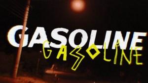 "Prepare to be Deceived, Party Favor & Nonsens Trio Drop the Electro Trap ""Gasoline"""