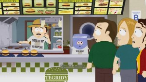 "South Park Wants You to Eat Sh*t in New Ep. ""Let Them Eat Goo."""