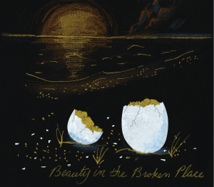 """Indie Group POPULUXE Release Concept Album """"Beauty in The Broken Place"""", One Year After Tree of Life Attack"""