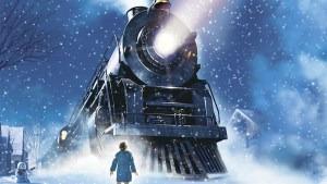 The Polar Express: Your One-Way Trip to Excitement (Day #6)