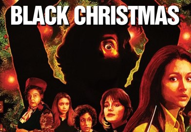 Black Christmas (1974) – Have a Horrific Blood-Stained Christmas! (Day #4)