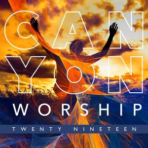 GCU Presents Emerging Project Canyon Worship With 3rd Album Canyon Worship 2019