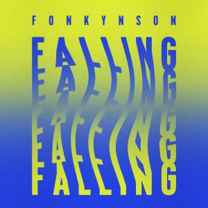 "Montreal Producer Fonkynson Teases New Album With Future Bass Single ""Falling"""