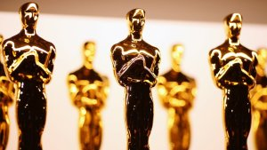Our Oscar Picks! Bring On The Controversial 92nd Academy Awards!